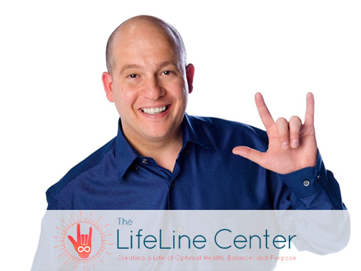 LifeLine Center